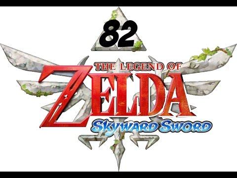 legend of zelda skyward sword nackt