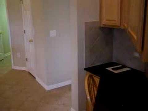 House for Rent, Lutz, FL  Wellington Estates
