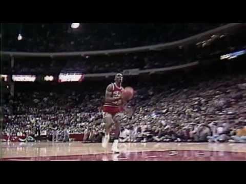 1988-dunk-contest:-michael-jordan-soars-from-foul-line