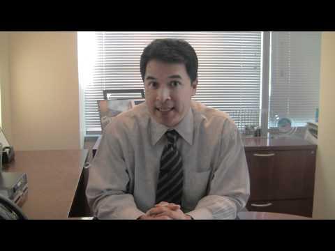Travelex Weekly Outlook - November 14, 2011