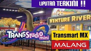 Jangan ke Transmart Malang !!!, sebelum simak video ini | Channel Anak-anak
