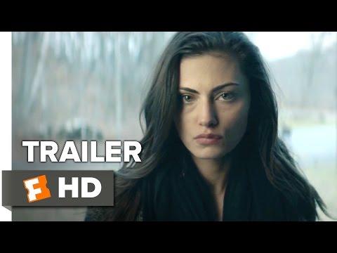 Cul-de-Sac Official Trailer 1 (2016) - Short Film
