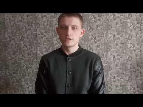Видеоотзыв на курс копирайтинга YL-агентство контента