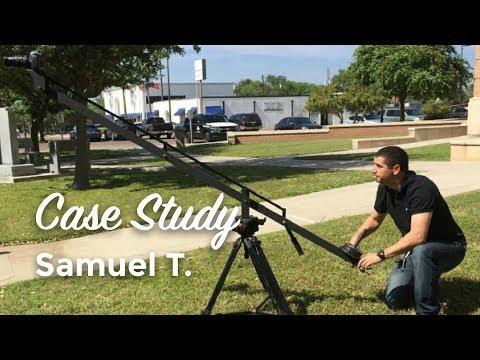 Case Study Samuel T