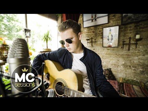 Joe Slater - Lady | MC Sessions