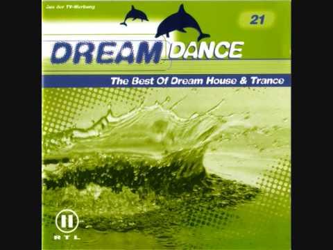 Dance Playlist (part 3) CD2