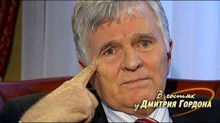 Петр Толочко.