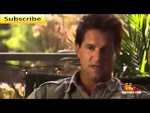 Kentucky Bigfoot Paranormal Documentary  Full Documentary HD