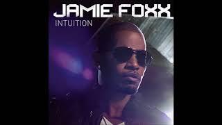 *Jamie Foxx* [I Don't Need It]