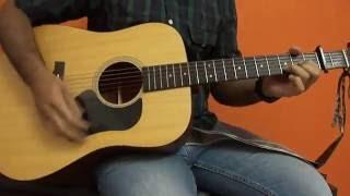 Hasi Hamari Adhuri Kahani Acoustic Guitar Cover.mp3