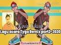 Just Do It Again Tyga Pia Mia Crhis Brown Remix Lagu Acara Terbaru   Mp3 - Mp4 Download