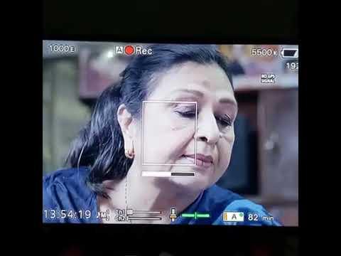 Pakistan Ki Legend Heroin Shabnam Upcoming Drama Serial