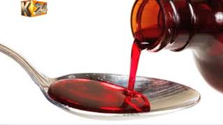 Your Health : Health experts want Gov't to ban cough syrups terming them harmful