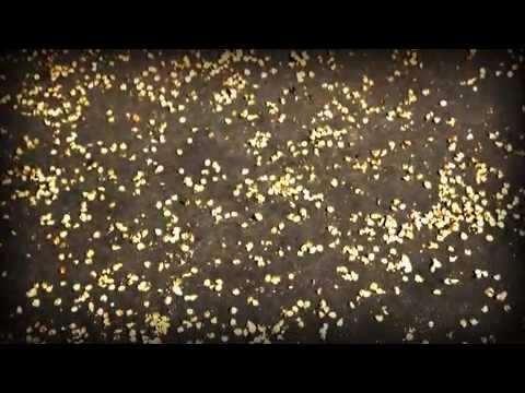 Austine - Les jours s'allongent (Official music video)