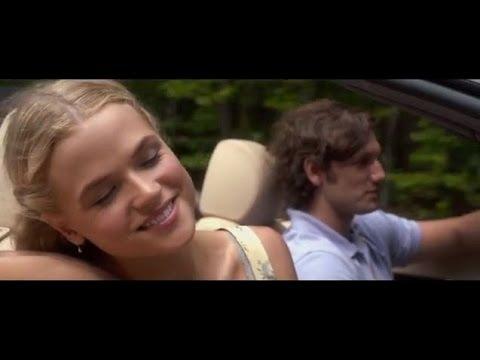 Trailer do filme Desejos Ardentes 14