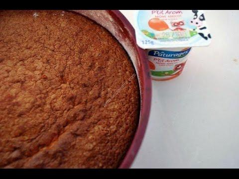 recette-du-gâteau-au-yaourt-saveur-abricot-au-thermomix-de-vorwerk