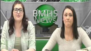 bmhs news april 30 2017