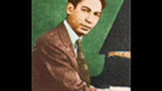 Jelly Roll Morton Finger Breaker