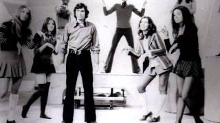 MUSICA LIBRE 1972 / POPPA JOE