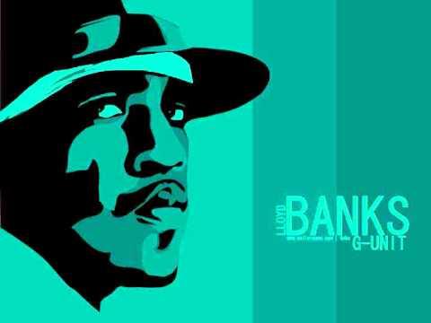 Lloyd Banks - Im So Fly Instrumental R