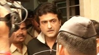 Armaan Kohli gets BAIL for Assault RE-ENTERS Bigg Boss 7