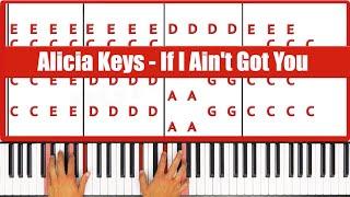♫ ORIGINAL - How To Play If I Ain