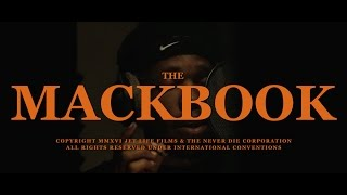 "Curren$y - ""The Mack Book"" (Official 4K Video) Mp3"