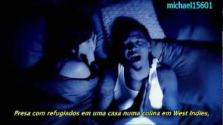 Tay Dizm feat. Akon