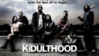"Film Review | ""Kidulthood"" (2006)"