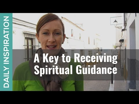 Spiritual Guidance E07: The Free Will from YouTube · Duration:  10 minutes 18 seconds