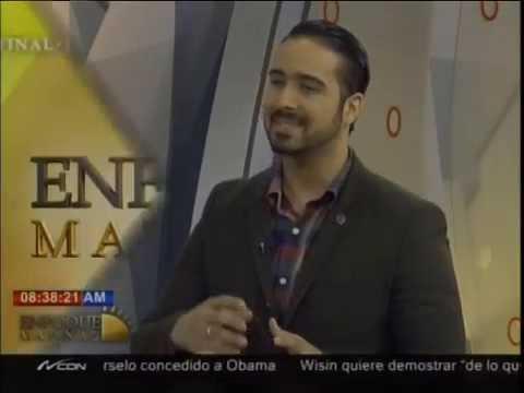 Juan Manuel Medina Acosta Office 365 #LoJustoParaLaUASD #UniversidadUASD
