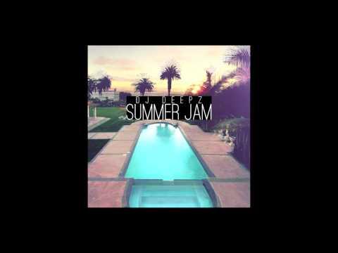 DJ Deepz - Summer Jam