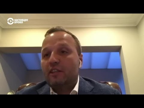 Как поспорили Кадыров и Мишустин из-за карантина