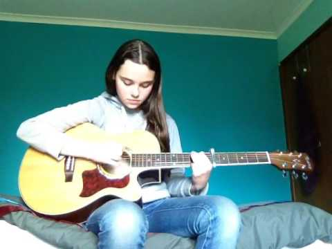 Mercy:Shawn Mendes(cover by Kiana Courtidis) please subscribe, thanks😝