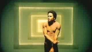 """""""Thinking of You"""" - Lenny Kravitz Video"""