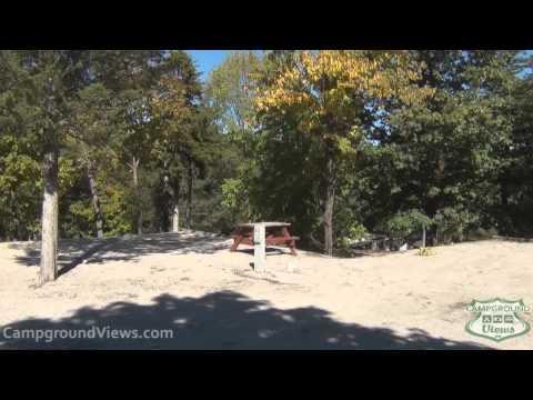 CampgroundViews.com - Musicland Kampground Branson Missouri MO