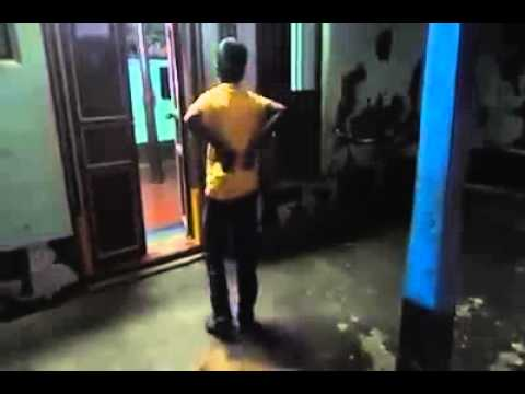 Fight Between Mom and Son Funny in Tamil