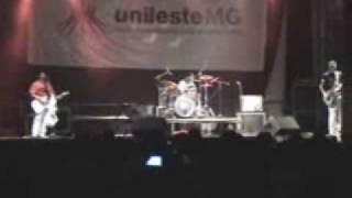 Blandest-Hero(live)