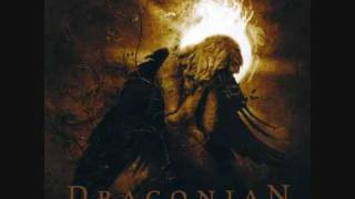 Draconian - The Dying
