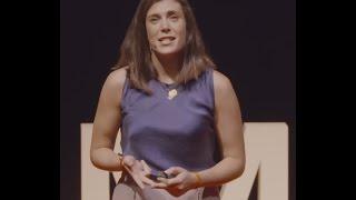 A Bee Makes the Spring   Benedetta Bacialli   TEDxMilano