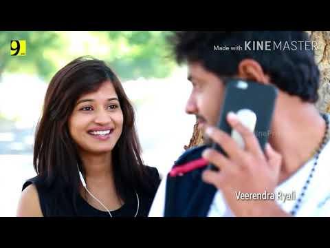 Yenti Yenti Cover Song From ||Geetha Govindham||●Vijay Devarakonda● ♡ Rashmika Mandanna♡ ||