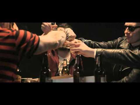 "BULBULATORS ""Banana Republic of Poland"" (official video)"