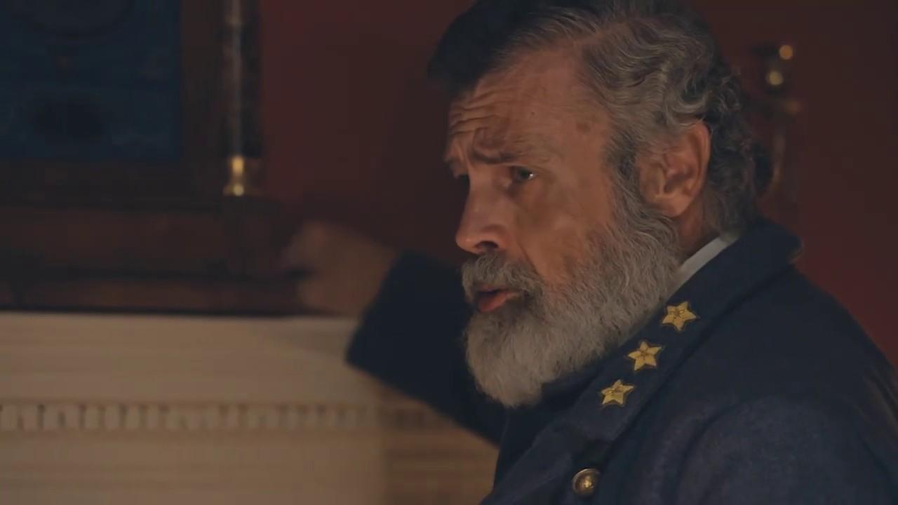 Download Legends & Lies: Gettysburg