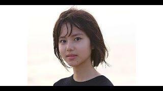 映画、ドラマで活躍中の女優松風理咲(17)が、初舞台「A列車にのっていこう」(7月20日初日、東京芸術劇場シアターウエスト)に挑戦すること...