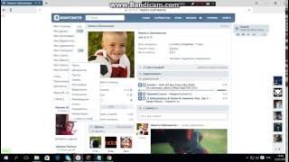 Как обрезать видео онлайн?!(http://online-audio-converter.com/ru/ сайт https://vk.com/justping1 я вконтакте., 2016-07-12T11:59:59.000Z)