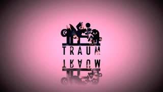 Microtraum- Blütenstaub (Traum 148)
