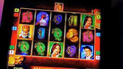 Fake Automat ? Keller ? WAAAS ? 😂😂😂 Novoline der 2020 CasinoAutomat Teil 2. 400 Euro Live Auszahlung