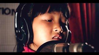 Na Aamako Maya Paaye - Jigme Chhyoki Ghising | New Nepali Most Melodious Adhunik Song 2017