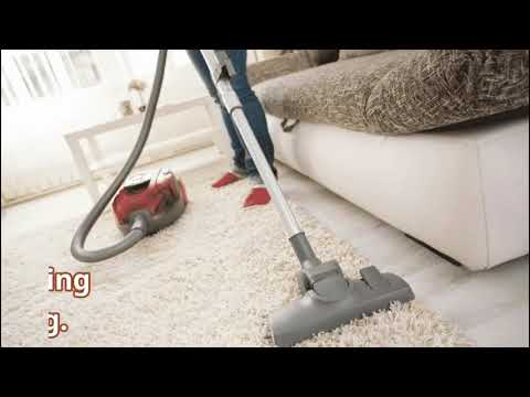 Carpet and Tile Cleaning Service-Home Improvement