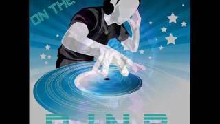DJ N-B(ANDREA BANIKA-LOVE IN BRAZIL).wmv